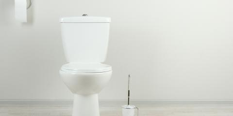 3 Types of Toilets to Consider for Your Bathroom Remodel, Voluntown, Connecticut