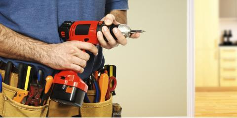 3 Tips to Finding a Reliable Handyman, Honolulu, Hawaii