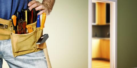 Top 3 Summer Home Maintenance Tips, South Aurora, Colorado