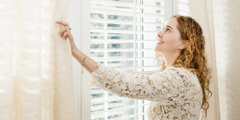 3 Steps to Prepare for Window Replacement Appointments, Greensboro, North Carolina