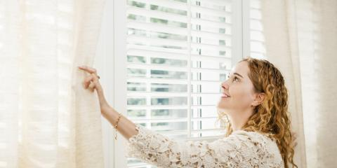 Sunscreens vs. Window Tinting: Which Is Better for Your Home?, Ewa, Hawaii