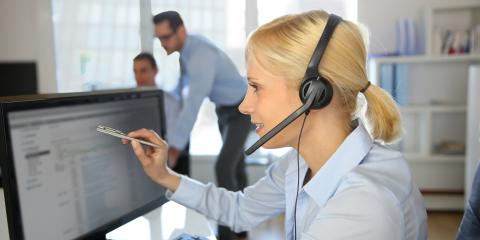 How VoIP Differs from Traditional Business Phone Systems, Ontario, California