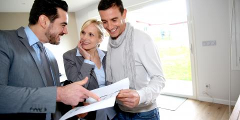 Ready to Sell a House? 3 Advantages of Hiring a Real Estate Agent, Fairplay, Colorado