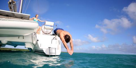 Ko Olina Ocean Adventures Is HEA Certified for Catamaran Sailing & More, Ewa, Hawaii