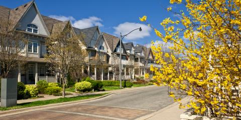 3 Tips on Researching Neighborhoods Before You Buy a Home, Torrington, Connecticut