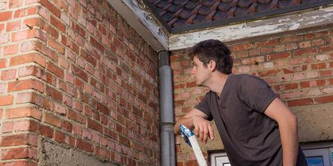Top 5 Home Inspection FAQs Answered, Lakeville, Minnesota