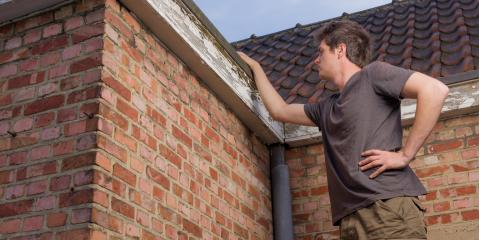 3 Ways to Prepare Your Roof for the Cold Weather, Danbury, Connecticut