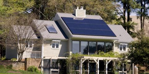4 Qualities to Look For When Selecting Solar Energy Storage, Kailua, Hawaii