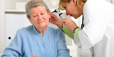 What to Know About Hearing Tests, Elizabethtown, Kentucky