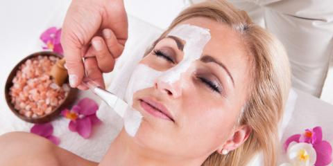 Discover the Truth About Chemical Face Peels, Hartford, Connecticut