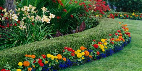 4 Ways to Use Landscape Supplies In Your Garden, Northfield Center, Ohio
