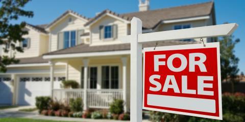 3 Ways Real Estate Agents Can Use Storage Units , Wilmington, North Carolina