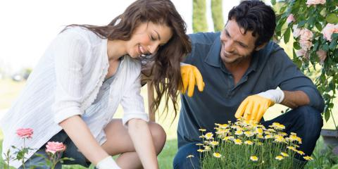 5 Tips to Prepare Your Backyard Landscaping for Spring, Mukwonago, Wisconsin