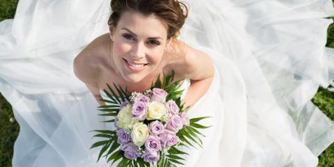 3 Tips for Preparing Your Smile for Your Wedding Day, Statesboro, Georgia