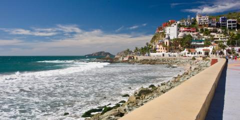 4 Memorable Activities to Do in Mazatlán, Mexico, Ballwin, Missouri