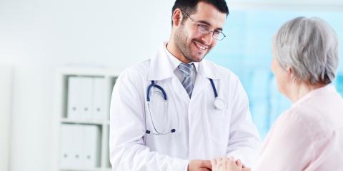 Do's & Don'ts When Enrolling in Medicare, Texarkana, Texas