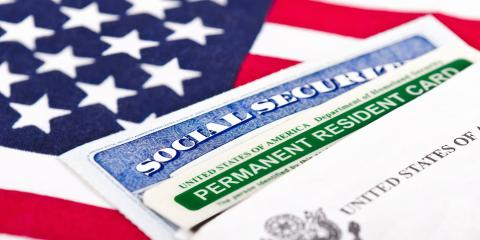 What Are the Different Types of Immigration Bonds?, Rocky Fork, Missouri