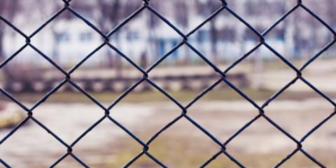 Common Questions About Aluminum Fences, Statesboro, Georgia