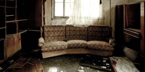 Home Improvement Experts Explain Fire Restoration Remodeling , Wentzville, Missouri