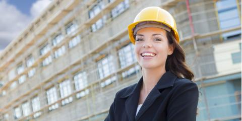 Why Should You Hire a General Contractor?, Franklin, Ohio