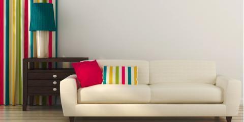 3 Factors to Take Into Account Before Buying a Sofa, St. Peters, Missouri