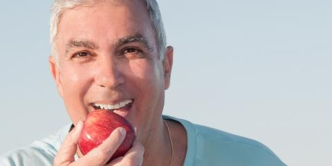 4 Tips to Care for Your Dentures, St. Peters, Missouri