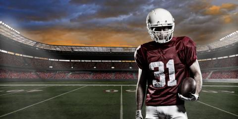 3 Benefits of Sports Therapy for Athletes, Southwest Arapahoe, Colorado