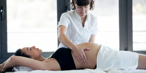 3 Reasons to See a Chiropractor When You're Pregnant, Lincoln, Nebraska