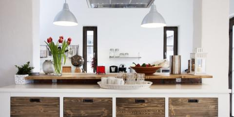 3 Reasons Why Petrified Wood Sinks Look Great in Homes, ,