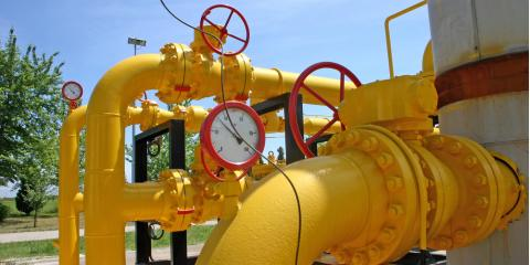 What You Need to Know About Propane Gas, Piedmont, Alabama