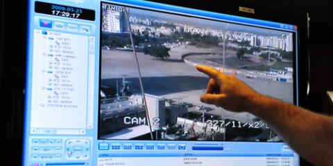 3 Reasons Why Your Business Needs Video Surveillance Systems , Philadelphia, Pennsylvania