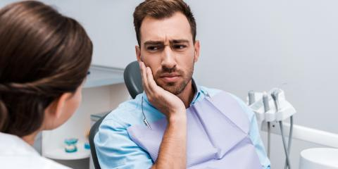 4 Ways to Avoid Dry Socket After a Tooth Extraction, Fort Thomas, Kentucky