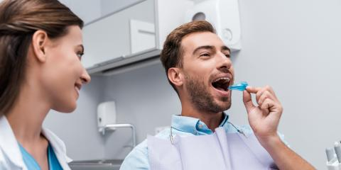 4 Tips for Taking Care of Your Orthodontic Retainer, North Richland Hills, Texas