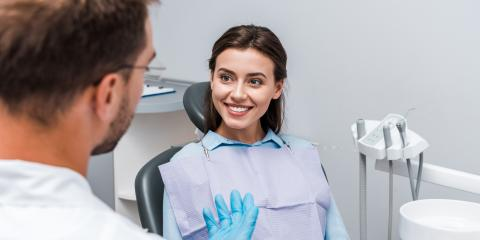 A Quick Guide to Gingivitis , Huntington, New York
