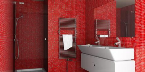 Top 3 Bathroom Remodeling Trends, Poughkeepsie, New York