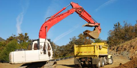 What Are Trenching Contractors & What Do They Do?, Walton, Missouri