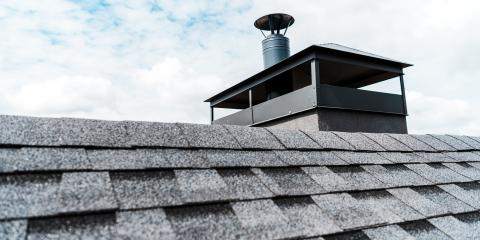 How to Tell When It's Time for Chimney Sweeping, Kernersville, North Carolina