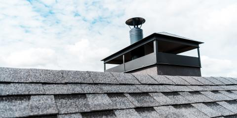 3 Issues That Affect Chimneys, New Braunfels, Texas