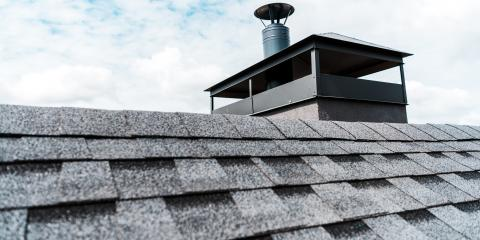 3 Steps to Closing Your Chimney After the Winter, Rochester, New York