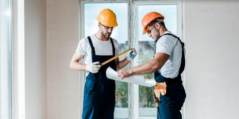 How Remodeling Your House Affects Home Insurance Premiums, Lexington-Fayette Central, Kentucky