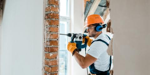 Do's & Don'ts During a Home Renovation Project , Edina, Minnesota