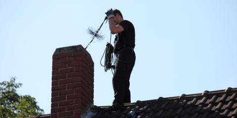 3 Common Chimney Cleaning Mistakes to Avoid, Dayton, Ohio