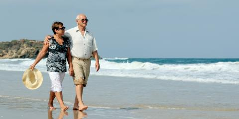 3 Estate Planning Mistakes to Avoid , ,