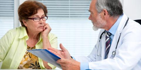 4 FAQ About Multiple Sclerosis, North Hempstead, New York