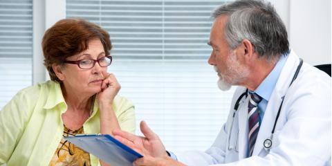 Common Questions About Diabetes Care, Lexington-Fayette Northeast, Kentucky
