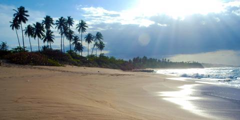 Heading to Puerto Rico? 4 Helpful Travelers' Tips, Gobernador Piñero, Puerto Rico
