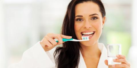 Gulf Shores Dentist Explains the Do's & Don'ts of Brushing, Gulf Shores, Alabama