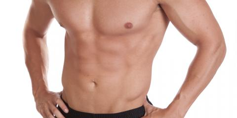 Cincinnati's Home Gym Pros List 5 Foods That Impact Your Waistline, Cincinnati, Ohio