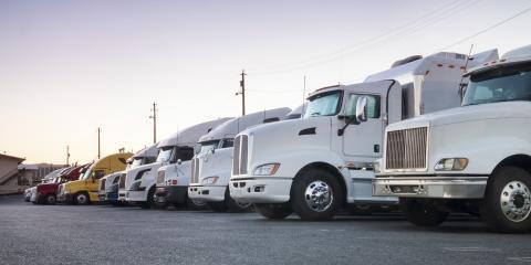 MCL Mobile Fleet Services, Inc., Truck Repair & Service, Services, Norcross, Georgia