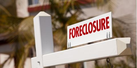 What Are Your Options for Fighting a Foreclosure?, Fairfield, Ohio